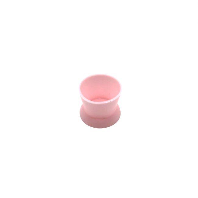 pigemtn-cups