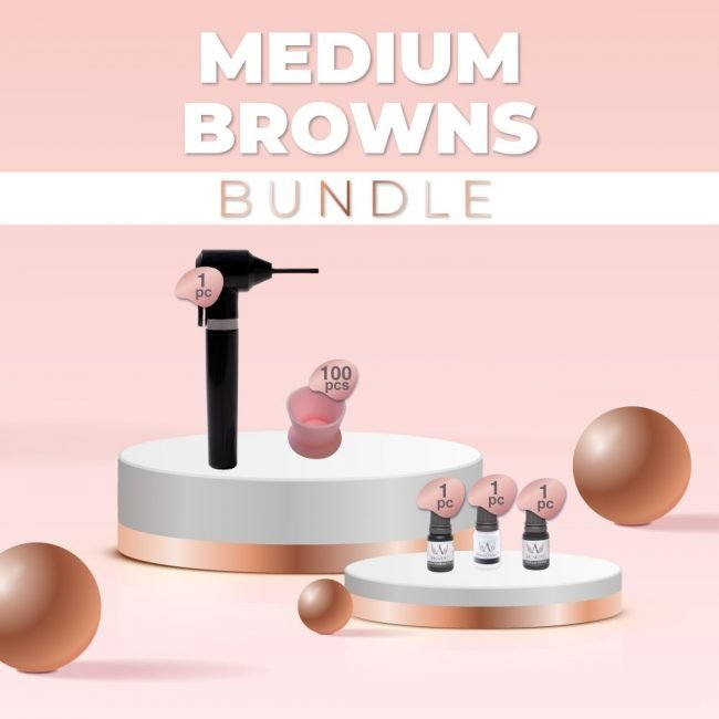 medium-bundle