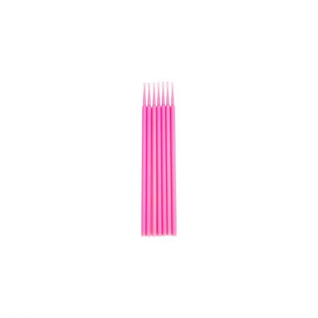 Micro Brush Set of 3