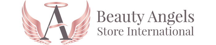 Beauty Angels Store International