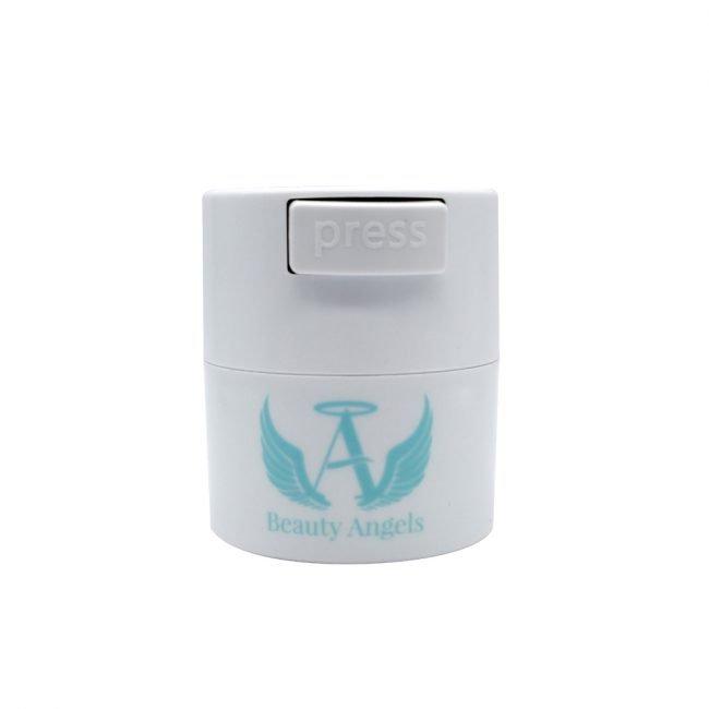 Angel Eyelash Glue Container